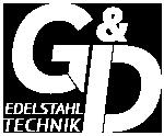 G & D Dittmann GmbH